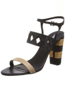 Charles David Women's Jungle Dress Sandal