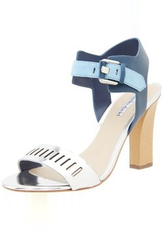 Charles David Women's Justice Dress Sandal