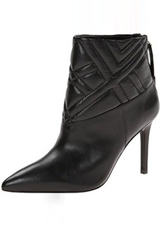 Charles David Women's Kelina Boot