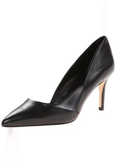 Charles David Women's Lulu D'Orsay Pump