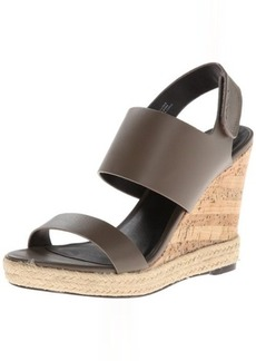 Charles David Women's Oriel Wedge Sandal