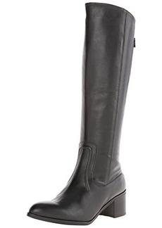 Charles David Women's Ramu Engineer Boot