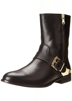 Charles David Women's Remian Motorcycle Boot