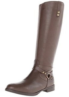 Charles David Women's Renema Riding Boot