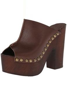 Charles David Women's Sacche Platform Sandal
