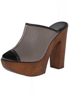 Charles David Women's Tam Platform Sandal