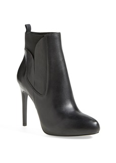 Charles David 'Yadira' Leather Bootie (Women)