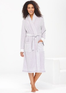 Charter Club Boucle Robe