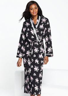 Charter Club Collection Long Robe