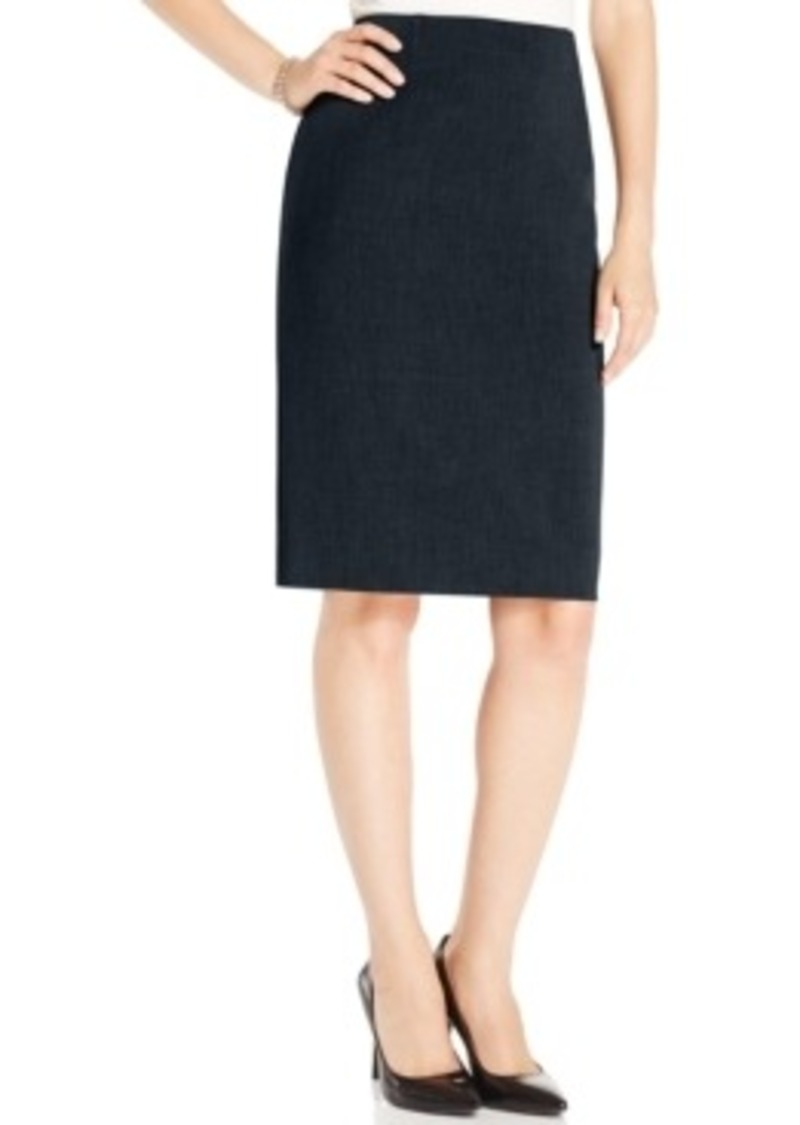 charter club pencil skirt only at macy s