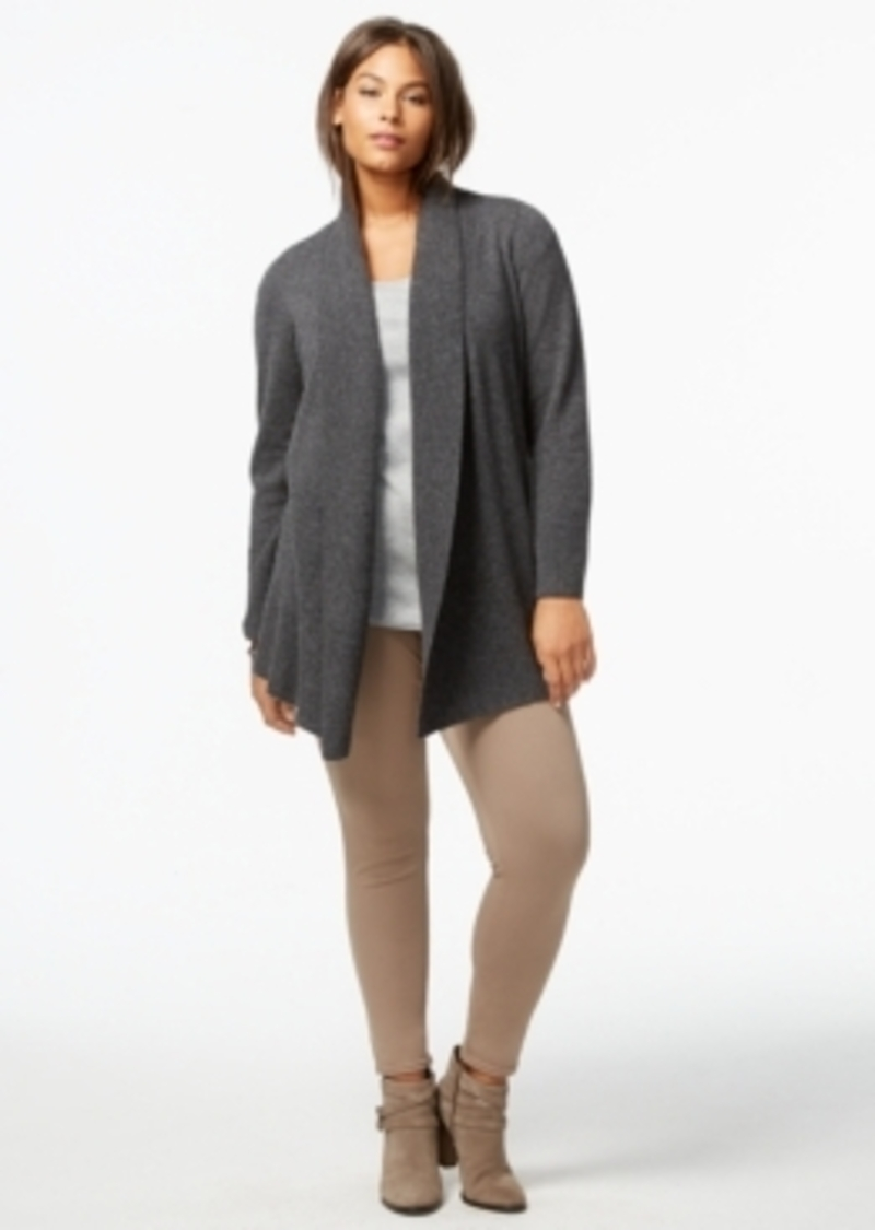 100  [ Size Sweaters ] | Popular Size Sweater Vest Cheap Size ...
