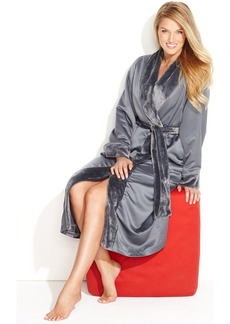 Charter Club Reversible Long Robe