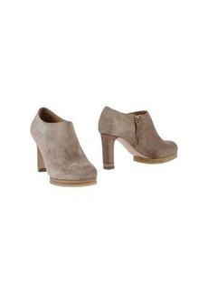 CHLOÉ - Shoe boot