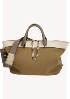 Chloé Baylee Large Bag