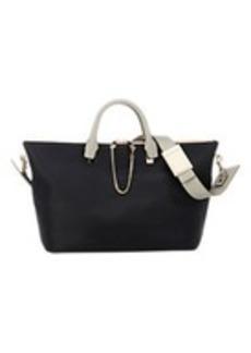Chloé Baylee Large Shoulder Bag