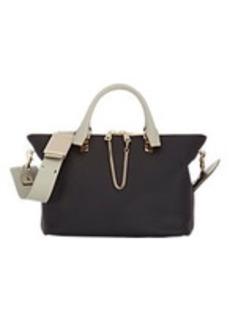 Chloé Baylee Medium Shoulder Bag