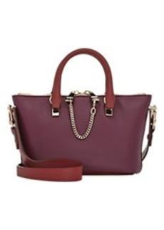 Chloé Baylee Mini Shoulder Bag