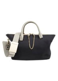 Chloé Baylee Shoulder Bag