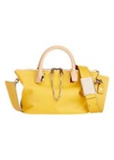 Chloé Baylee Small Shoulder Bag