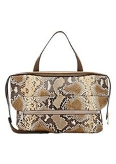 Chloé Dalston Shoulder Bag