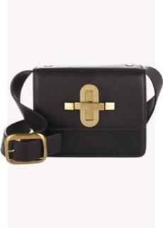 Chloé Devon Small Shoulder Bag