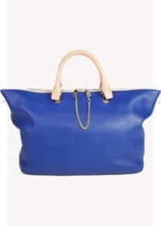 Chloé Large Baylee Bag