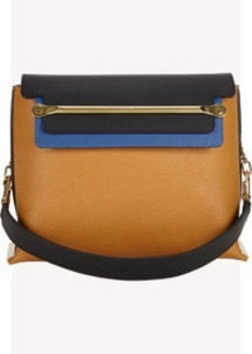 Chloé Medium Clare Shoulder Bag
