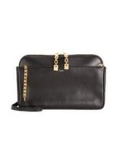 Chloé Medium Lucy Shoulder Bag