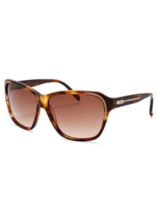 Chloe Alysse Fashion Sunglasses