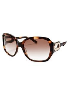 Chloe Paraty Fashion Sunglasses