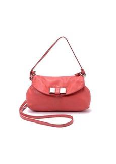 Chloe Pre-Owned: 2 Way Bag