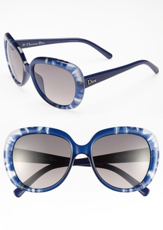 Dior 'Tiedye' Optyl™ 58mm Sunglasses