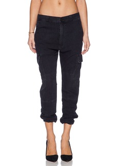 Citizens of Humanity Anja Cargo Pant