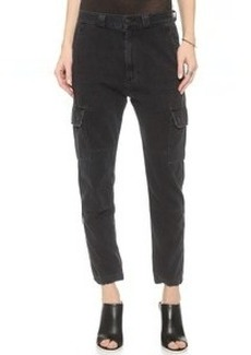 Citizens of Humanity Anja Cargo Pants