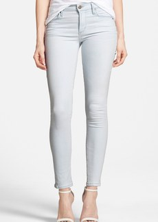 Citizens of Humanity Ankle Skinny Jeans (Fresia)