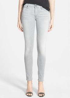 Citizens of Humanity Ankle Skinny Jeans (Pretender)