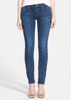 Citizens of Humanity 'Arielle' Skinny Jeans (Hewett)