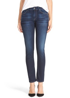Citizens of Humanity 'Arielle' Skinny Jeans (Starlite)