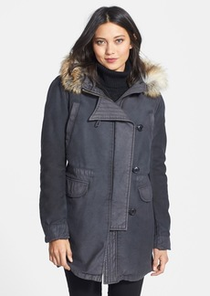 Citizens of Humanity 'Aspen' Parka