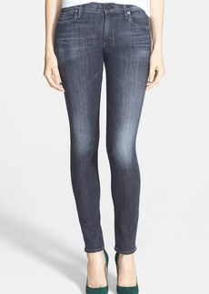 Citizens of Humanity 'Avedon' Skinny Jeans (Sierra)