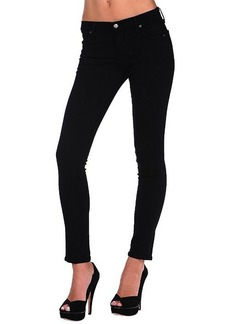 Citizens of Humanity Avedon Slick Skinny Jean in Axel