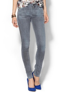 Citizens of Humanity Avedon Ultra Skinny Jean