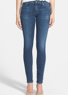 Citizens of Humanity 'Avedon' Ultra Skinny Jeans (Cruz)