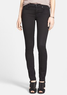 Citizens of Humanity 'Avedon' Ultra Skinny Jeans (Panther) (Nordstrom Exclusive)
