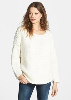Citizens of Humanity 'Ballone' Crewneck Sweater