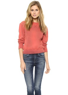 Citizens of Humanity Camryn Sweatshirt