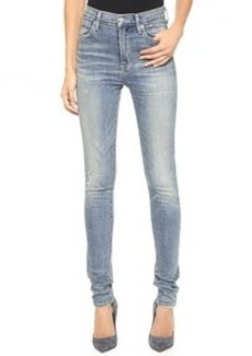 Citizens of Humanity Carlie Skinny Sculpt Jeans
