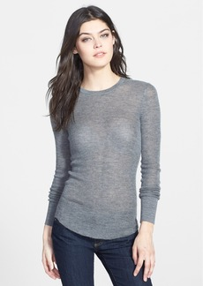 Citizens of Humanity Cashmere Thermal Sweater