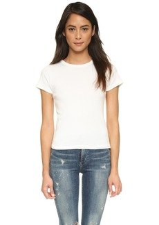 Citizens of Humanity Chrissy T-Shirt
