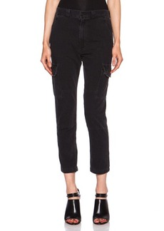 "Citizens of Humanity <div class=""product_name"">Anja Cargo Pant</div>"